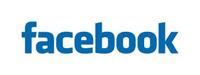 фейсбук социальная сеть