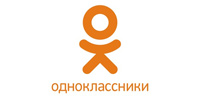 odnoklassniki ru социальная сеть